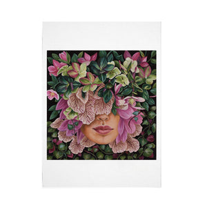Blooming Print - Limited Edition