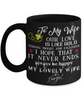 Great Gifts Coffee Mugs For Wife
