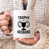 Great Mug Gift For Husband - Coffee Mug
