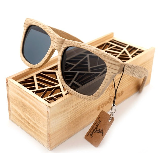wooden-sunglasses