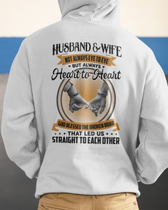 Husband In The World T-Shirts