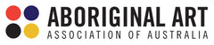 Aboriginal Art Association of Australia