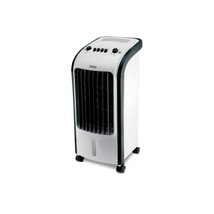 MOA Air Cooler