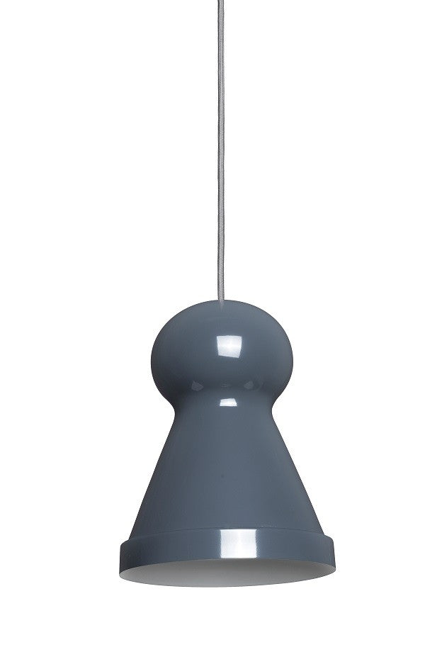 Play Pendel - Watt a Lamp
