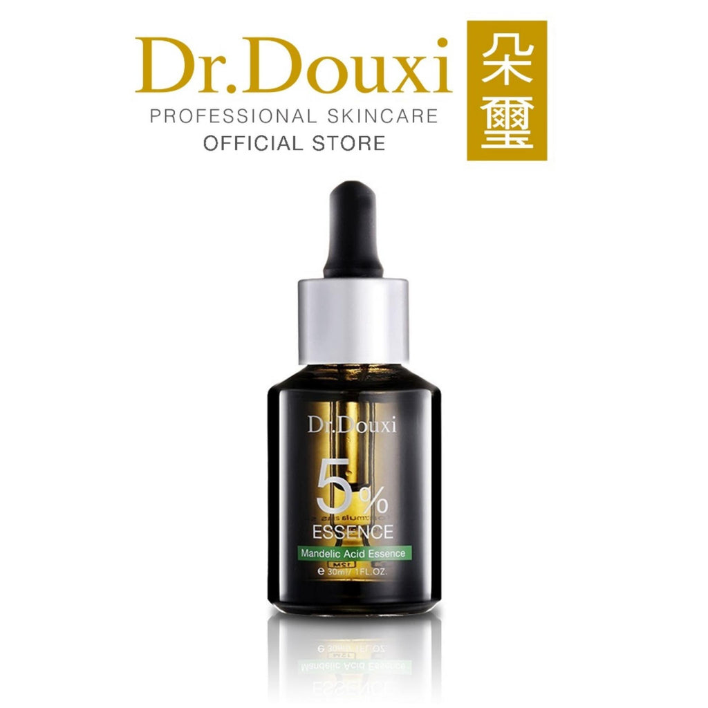 Dr.Douxi Mandelic Acid Essence (5%) 30ml