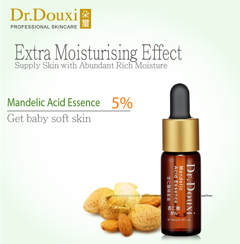 Dr.Douxi Mandelic Acid Essence 5% (10ml)