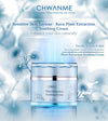 CHWANME Plant Extraction Soothing Cream 50ml