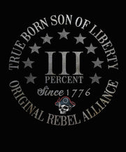 True Born Sons of Liberty