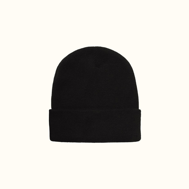 BCN BEANIE - NUDE PROJECT