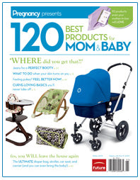 Pregnancy Presents Best Products