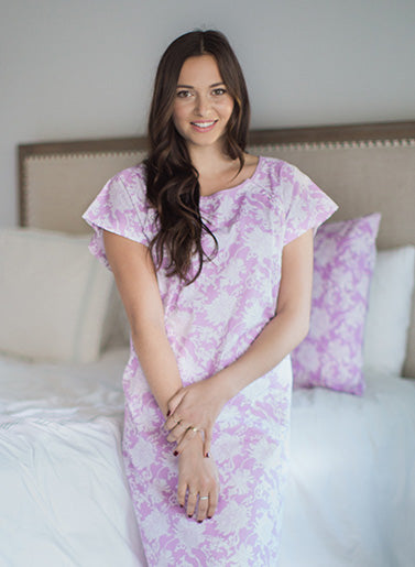 Delivery Gowns