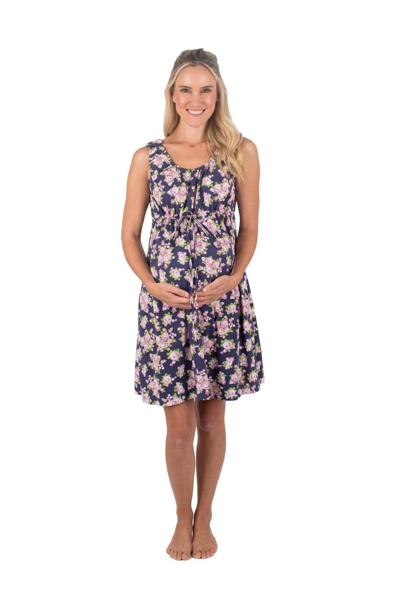 Eve Floral 3 in 1 Maternity Labor Delivery Nursing Hospital Birthing ...