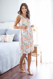 Mila Labor & Delivery Birthing Gown