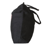 Labor Bag Black