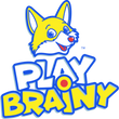 Play Brainy