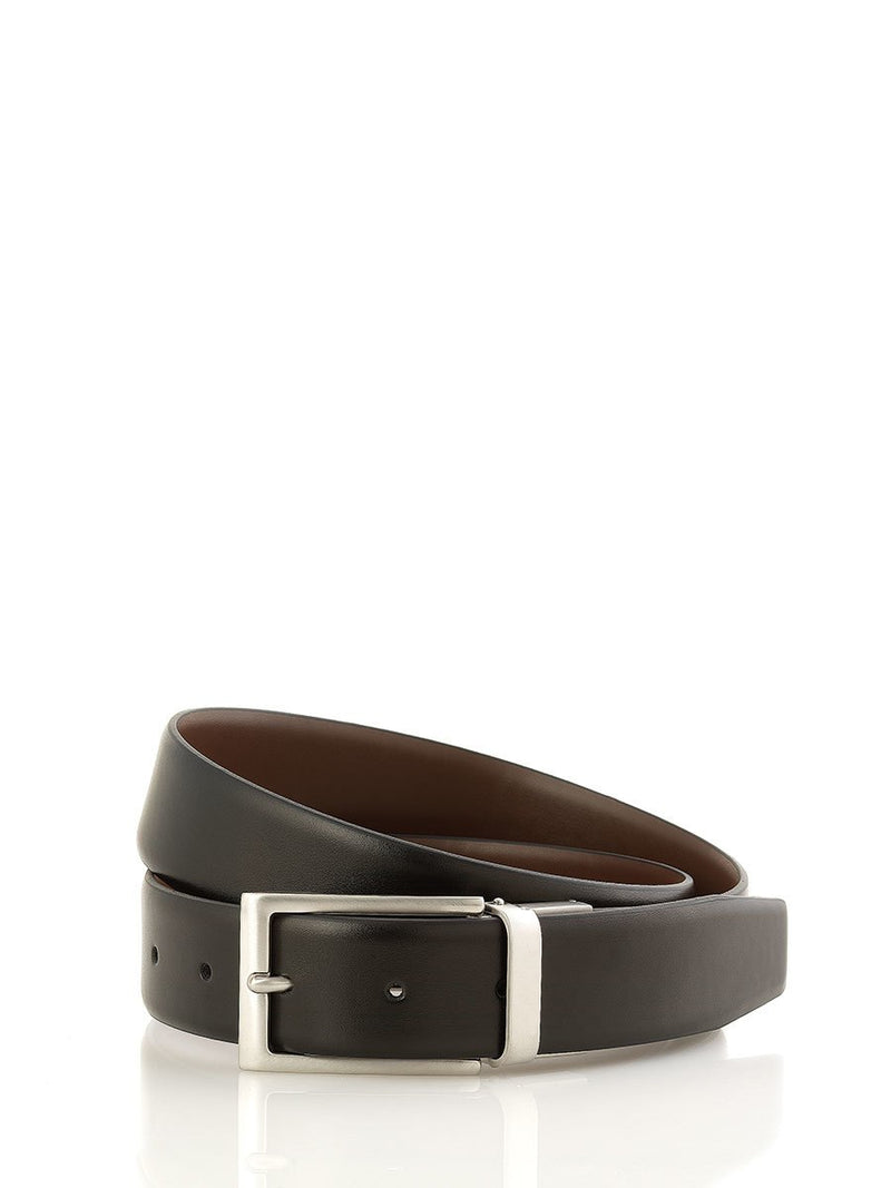 Vivari Vivari Ace Reversible Belt | Vegan Scene