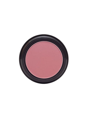 Gabriel Cosmetics Magical Powder Blush | Vegan Scene