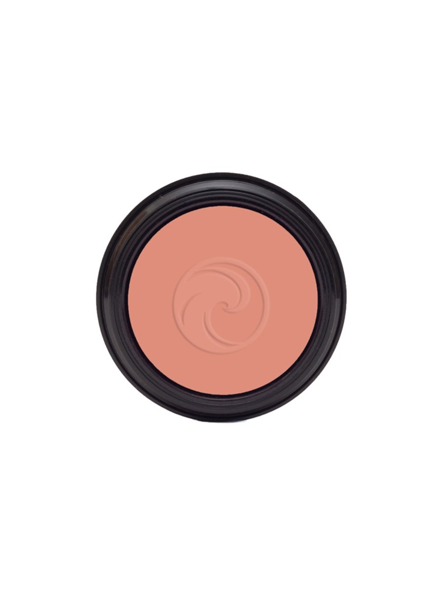 Gabriel Cosmetics Petal Powder Blush | Vegan Scene