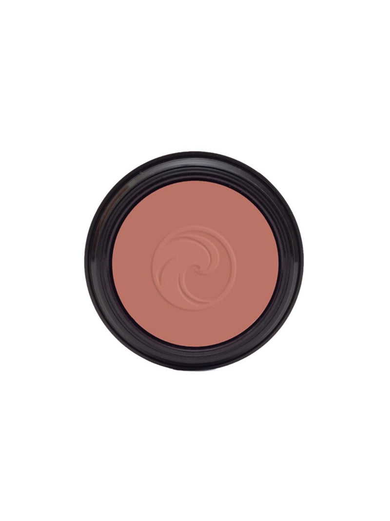 Gabriel Cosmetics Rose Powder Blush | Vegan Scene
