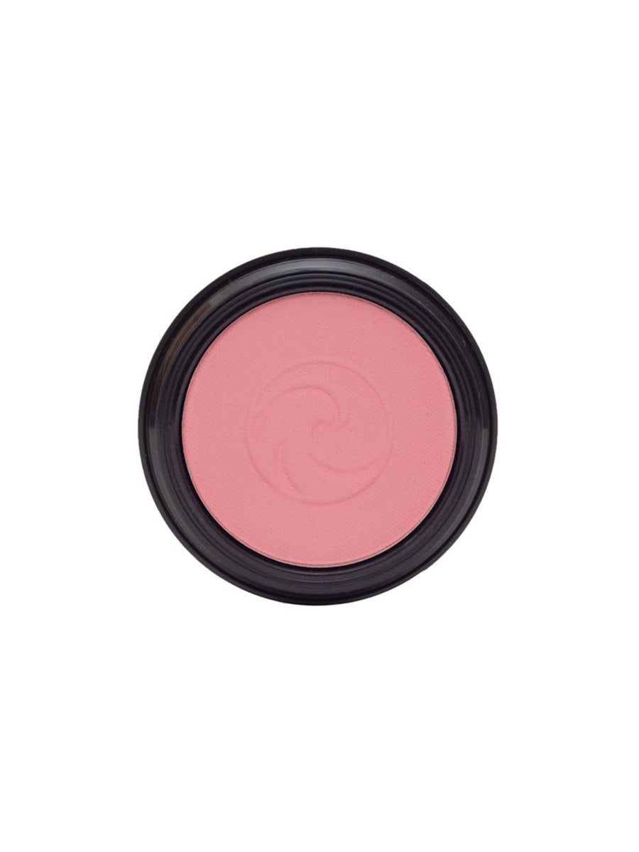 Gabriel Cosmetics Willow Powder Blush | Vegan Scene