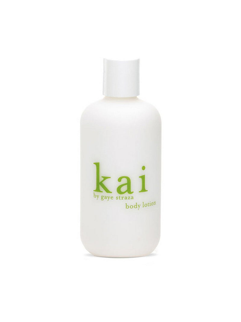 Kai Fragrance Kai Body Lotion | Vegan Scene