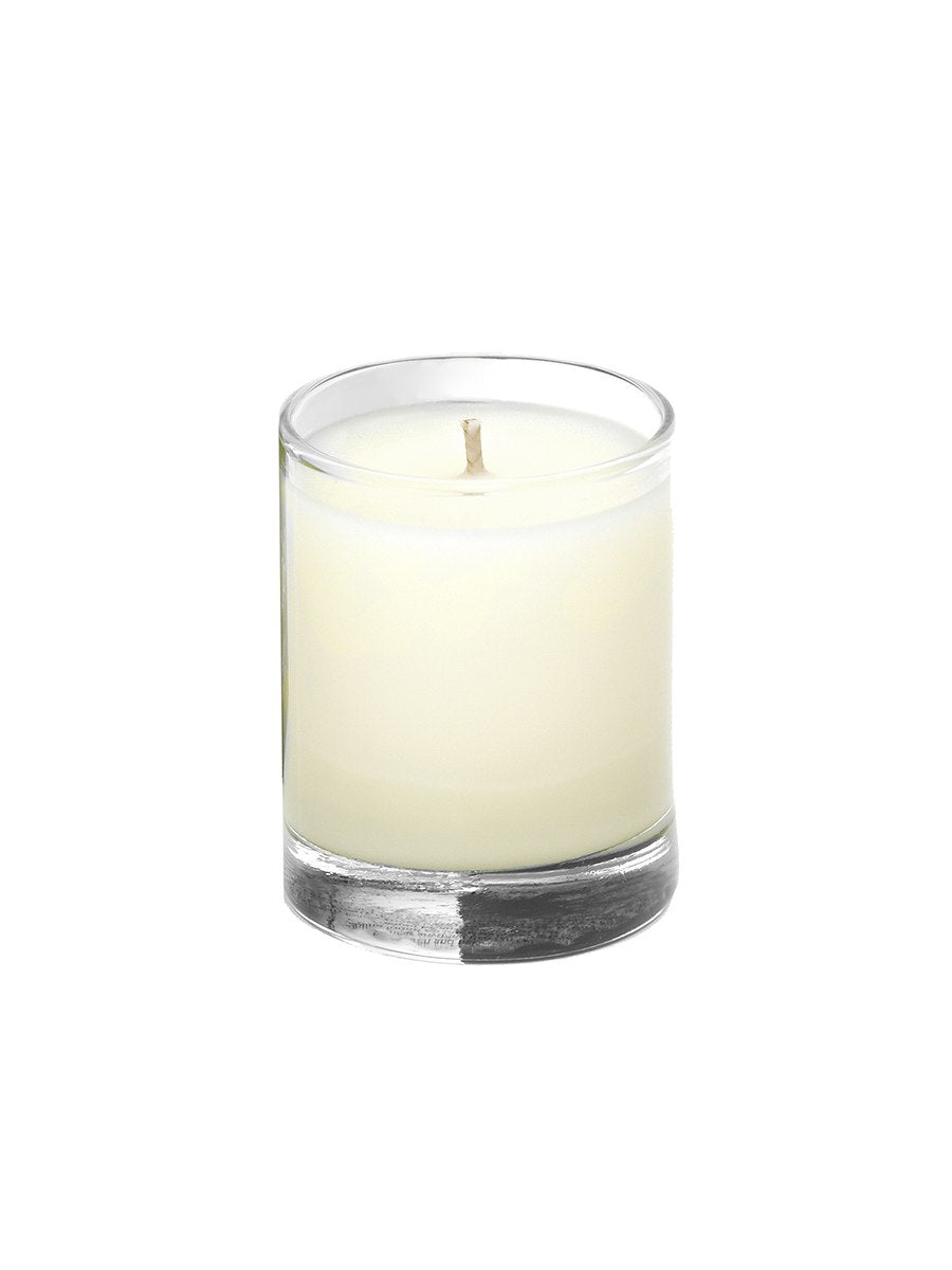 Kai Fragrance SkyLight Candle | Vegan Scene