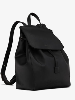 Matt & Nat Mumbai Backpack | Vegan Scene