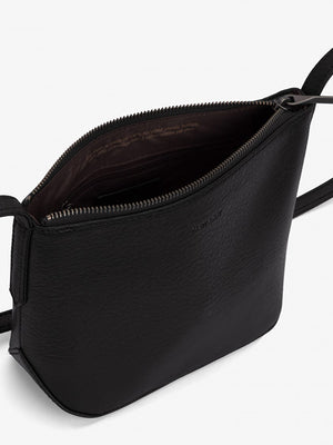 Matt & Nat Sam Crossbody | Vegan Scene