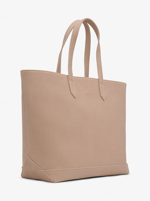 Matt & Nat Schlepp Tote Bag | Vegan Scene