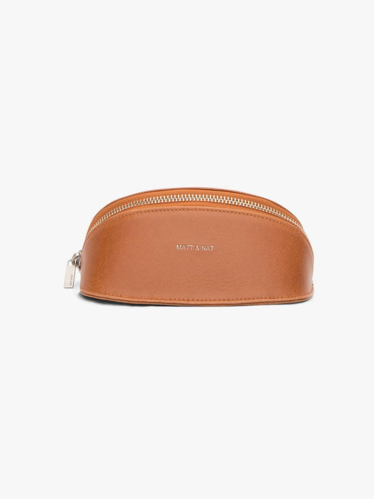 Matt & Nat Solar Sunglass Case | Vegan Scene