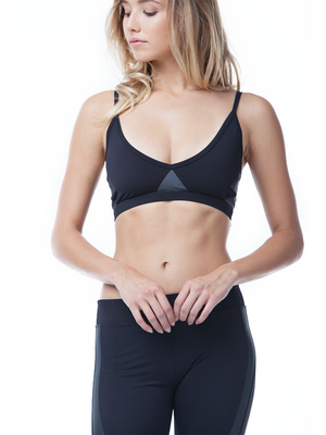 Alloy Sports Bra