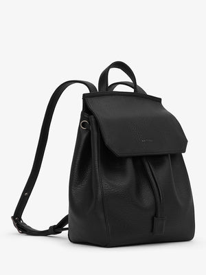 Matt & Nat Mumbai Backpack SM | Vegan Scene