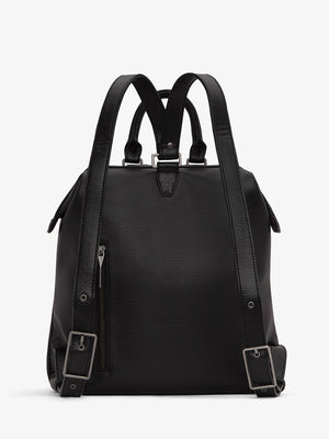 Matt & Nat Vignelli Backpack | Vegan Scene
