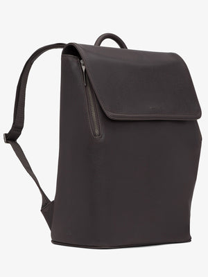 Matt & Nat Fabi Backpack | Vegan Scene