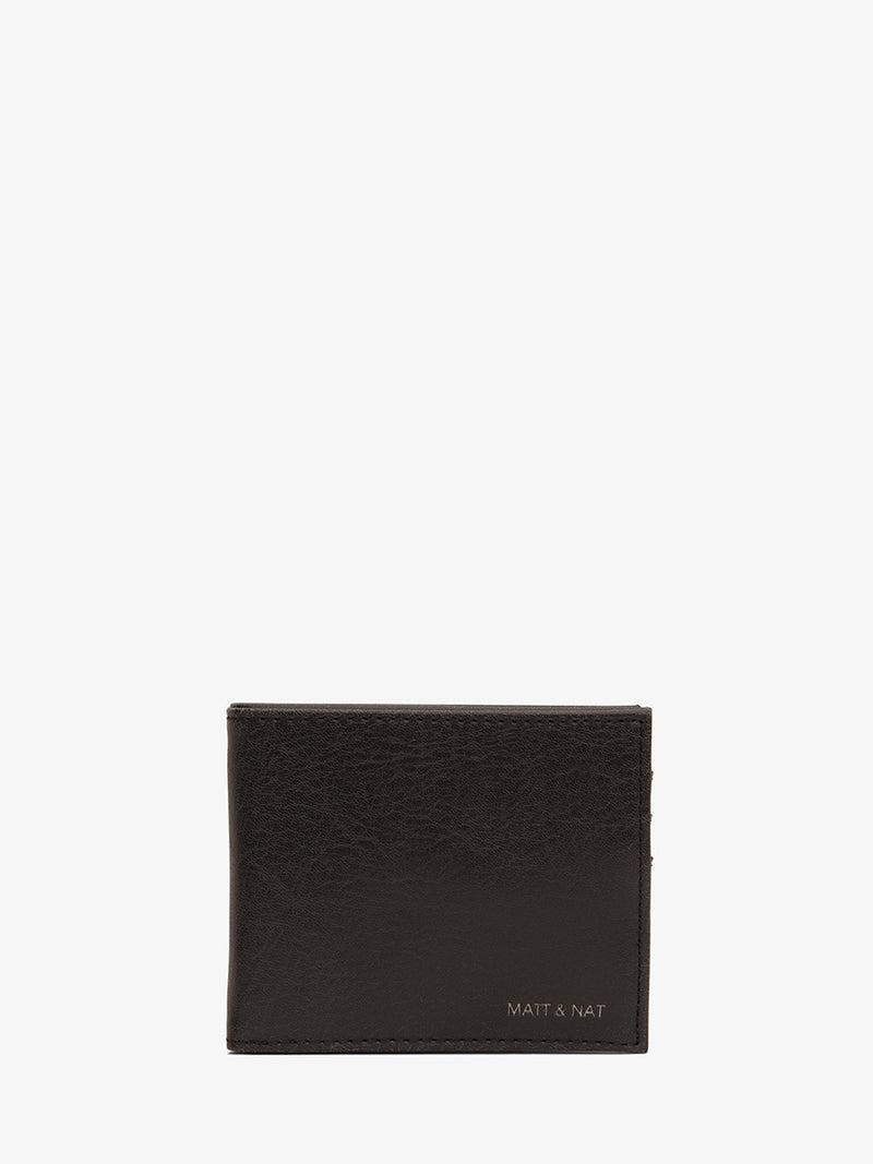 Matt & Nat Rubben Wallet | Vegan Scene