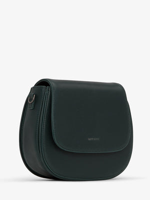 Matt & Nat Rubicon Crossbody | Vegan Scene