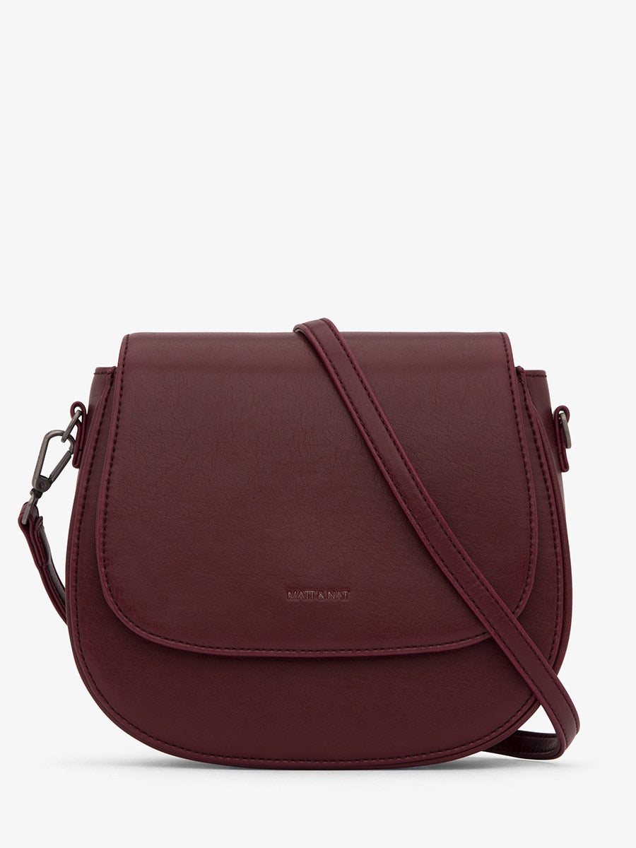 Matt & Nat Rubicon Crossbody | Rio | Vegan Scene
