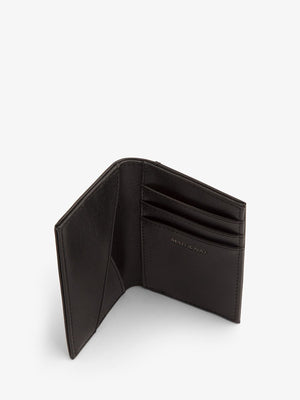 Matt & Nat York Cardholder Wallet | Vegan Scene