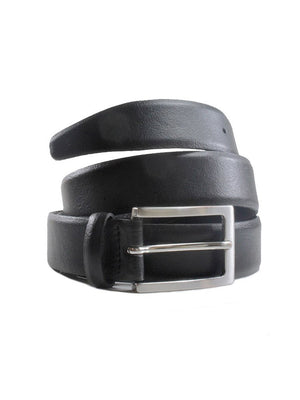 Wills London 3cm Belt | Vegan Scene