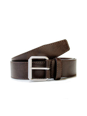 Wills London Jeans Belt | Vegan Scene