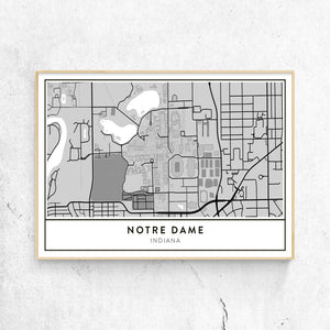 Golden Gate Design Co. - Custom Map Art Prints of Your Favorite City on mizzou campus map printable, iusb campus map printable, iupui campus map printable, hanover college campus map printable, smith college campus map printable, williams college campus map printable, bates college campus map printable, uc berkeley campus map printable, cal poly pomona campus map printable, iub campus map printable, dartmouth college campus map printable, ucla campus map printable,