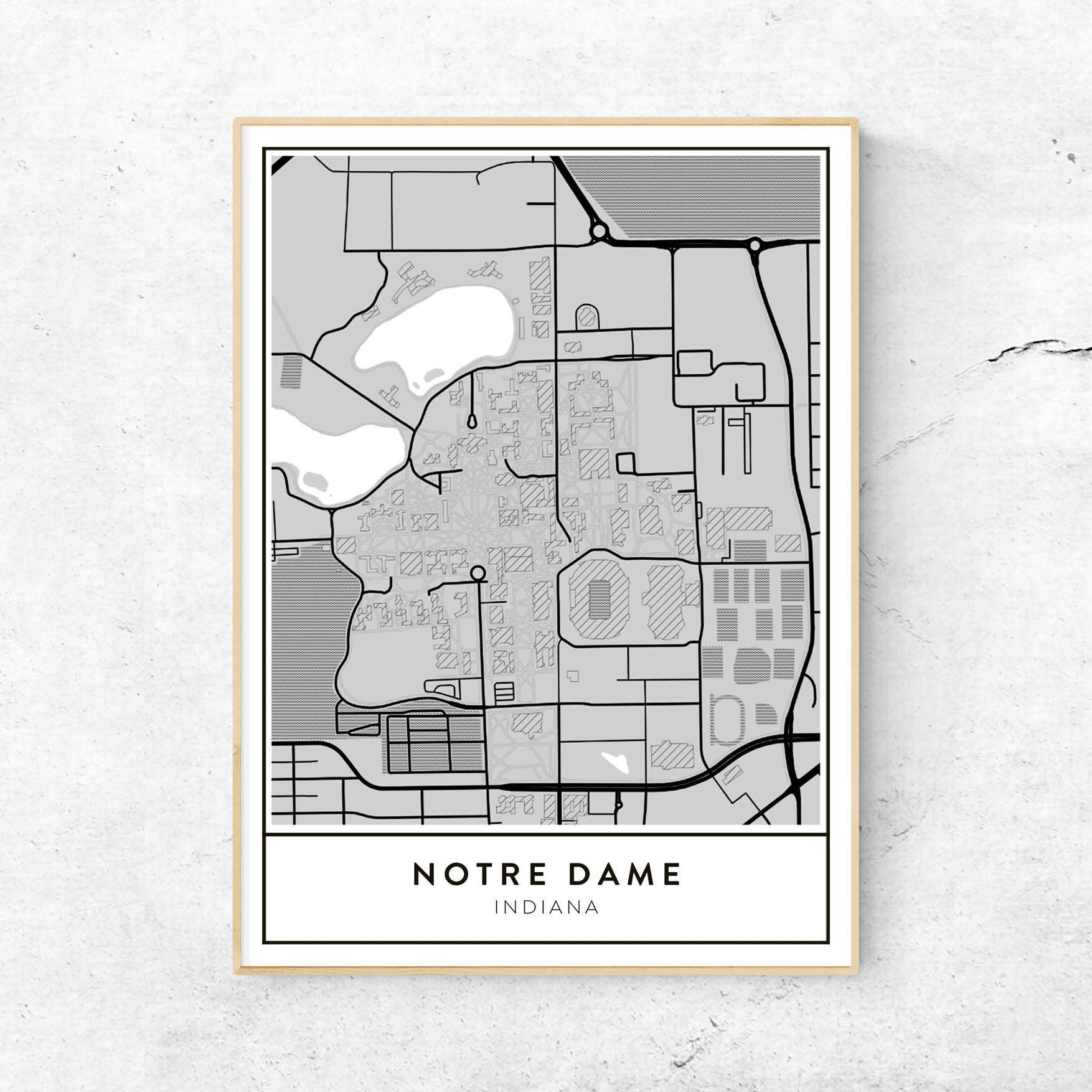 Golden Gate Design Co. - Custom Map Art Prints of Your Favorite City on yale campus tours, yale cross campus snow, yale central campus, yale west campus, yale bowl map, yale campus library, yale new haven map, yale university, yale basketball, yale school map, yale admissions requirements, yale residential colleges, yale state map, yale campus painting, yale parking map, yale athletics facilities, yale football, yale buildings map, yale mascot,
