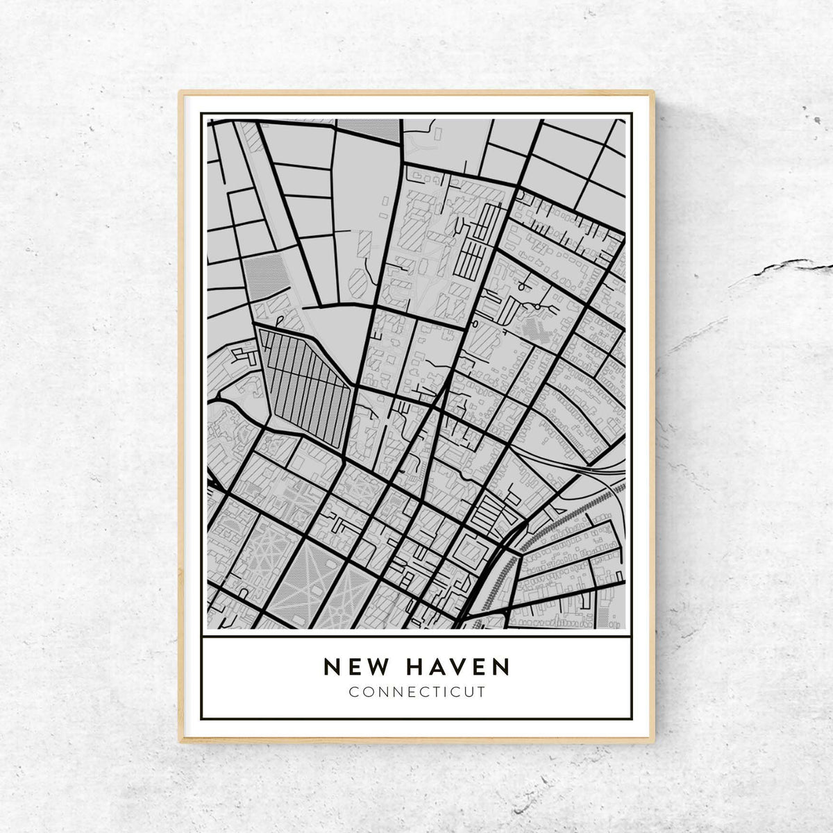 Yale University Campus Map Art Print (Portrait) on yale campus map west haven, stamford campus map, walking at hospital map, yale google maps, williams college campus map, yale medical school, streets of new haven map, mayo clinic campus map, england new haven map, stanford campus map, sterling college campus map, university of connecticut map, new haven connecticut map, new haven on a map, yale college,