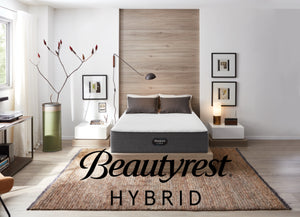 Simmons beautyRest hybrid mattress king queen full two twin xl California king sale Miami Hollywood Fl ft Lauderdale