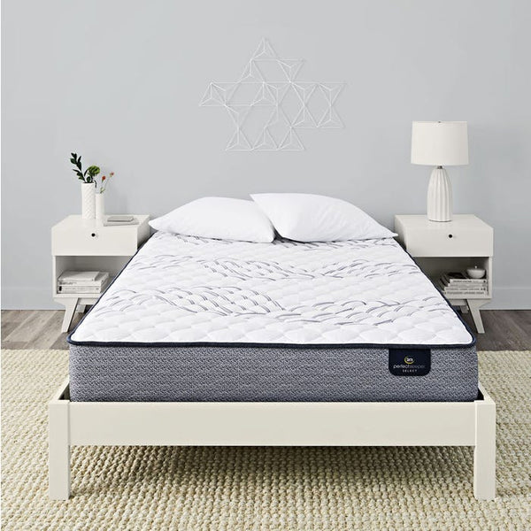 Serta Perfect Sleeper Select Kleinmon II Firm