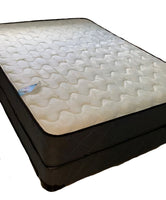 American Dream 8 inch mattress