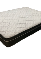 American Dream 10.5 Euro pillowtop mattress