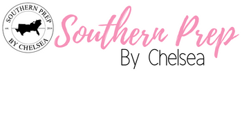Southern Prep by Chelsea