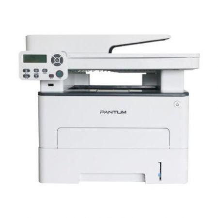 ماكينة PRINTER PANTUM M7100DW
