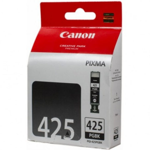 حبرINK CANON OR 425 BLACK